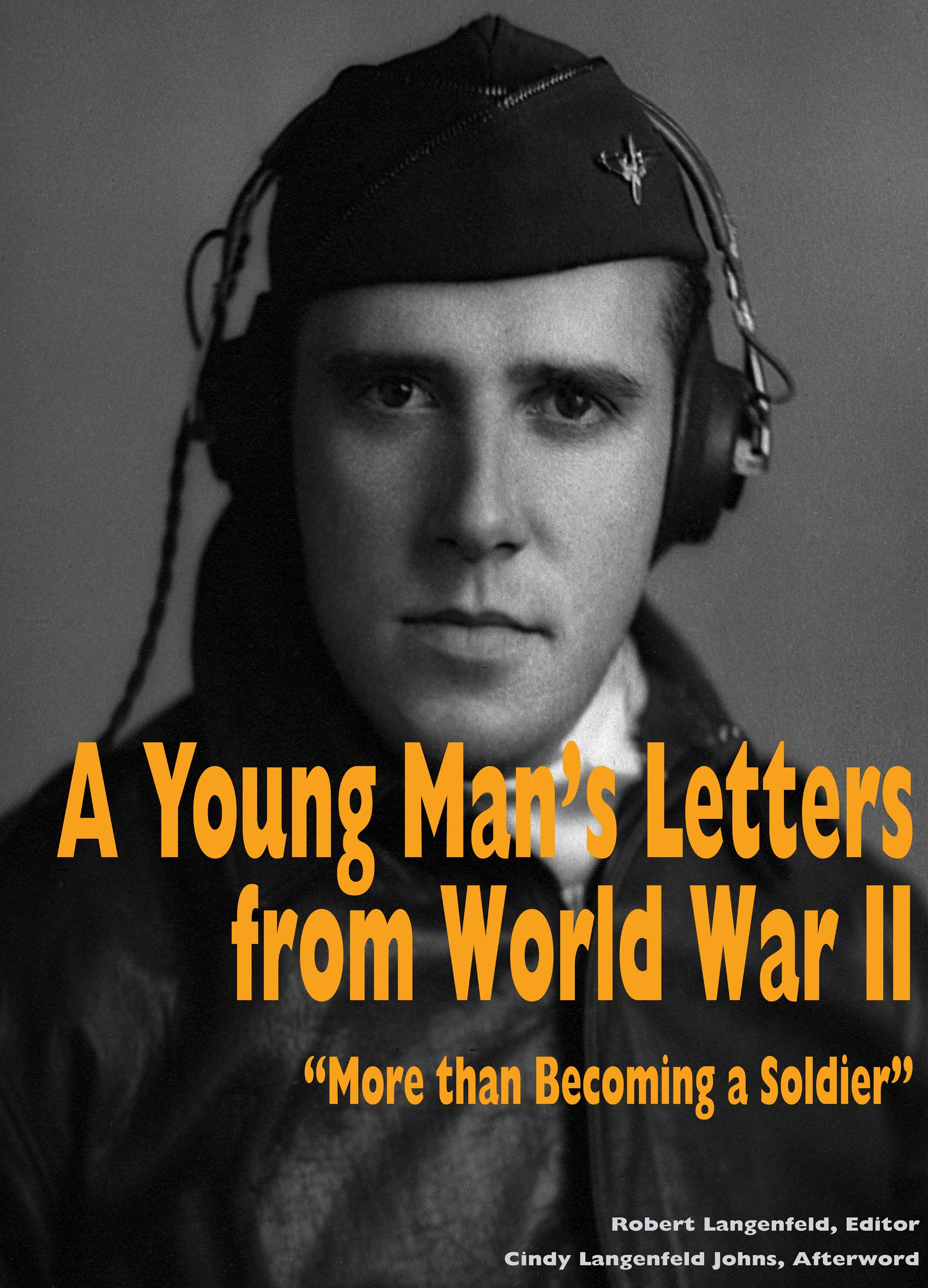 Young Man's Letters Cover_Langenfeld
