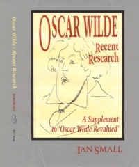 Wilde Recent Research Cover
